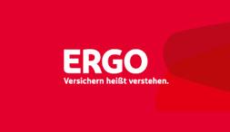 Franz Hermann ERGO Versicherung Viechtach