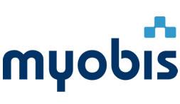 MyObis - Das Buchungs- und Vertriebssystem für Erlebnisse